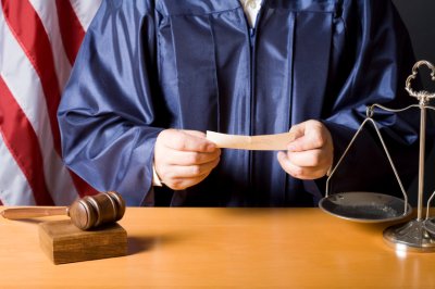 The Ultimate Guide to Hire the Best DWI Attorney in Austin
